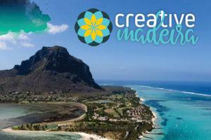 CreativeMadeira2