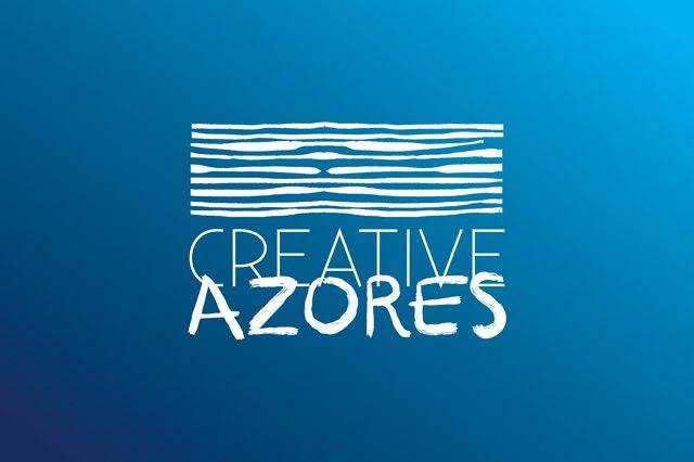 Creative Azores