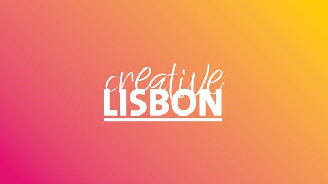 Creative Lisbon
