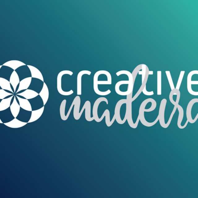 Creative Madeira
