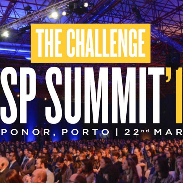 Bizfuture no QSP Summit'18